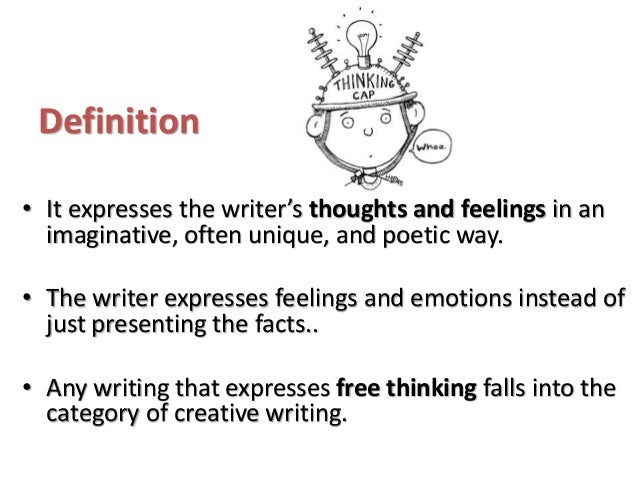 an introduction to the creative essay on the topic of ethics Short essay on ethics and values, ethics essay introduction,  i am a writer and creative thinkeri can  i'm interested in writing for this topic.