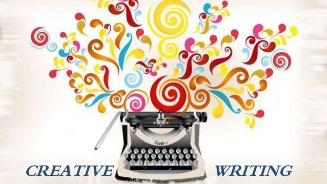 Image result for creative writing clipart