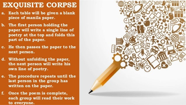 examples of one paragraph essay video