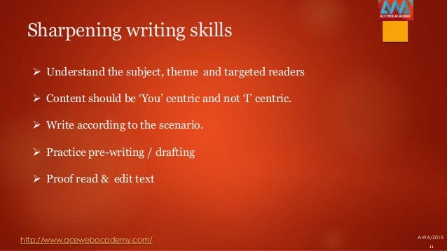 courses on creative writing in india