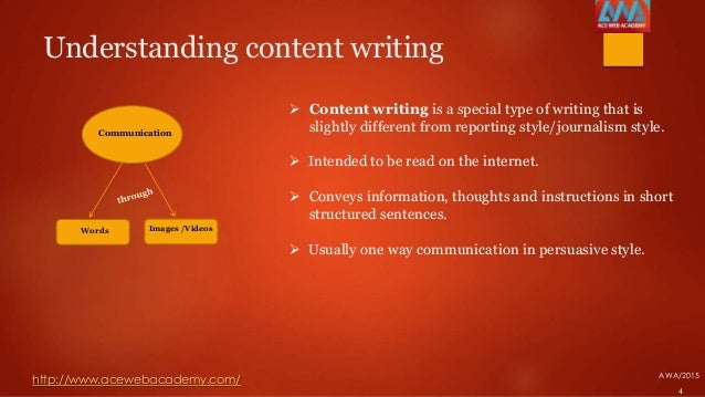 creative writing training in hyderabad Self discovery essay conclusion paragraph, creative writing training in hyderabad, ghost essay writer.