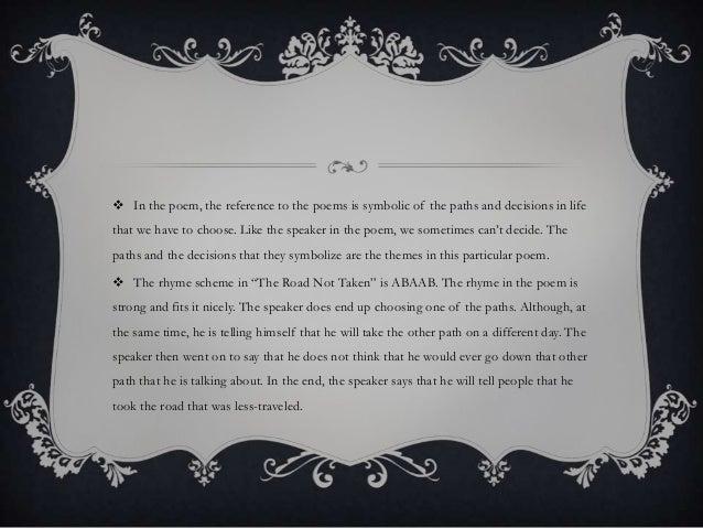 english computer essay writing practice pdf