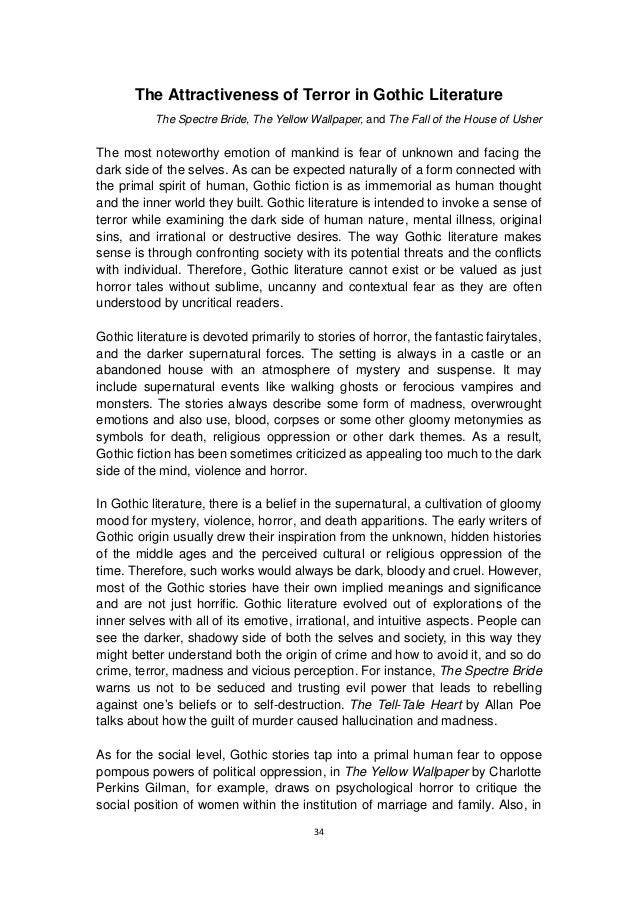 essay on modern family sick fanfiction