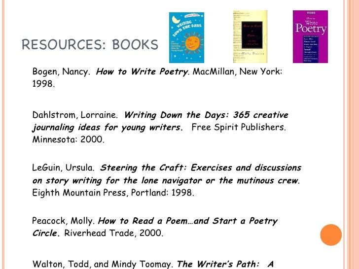 help writing essay college workshop nyc