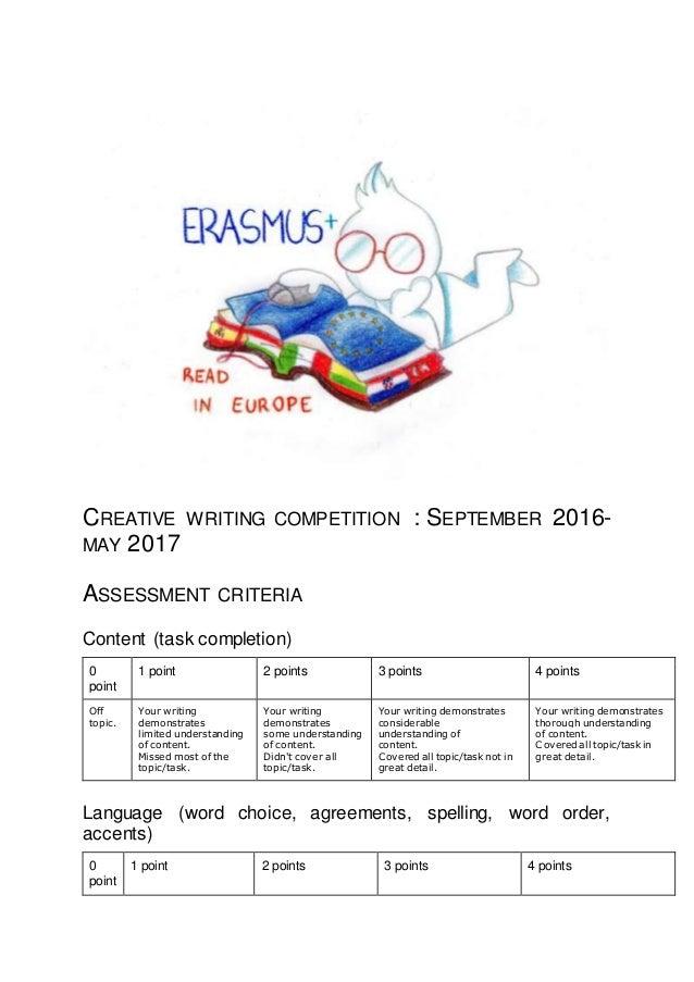 Academic proofreading service uk
