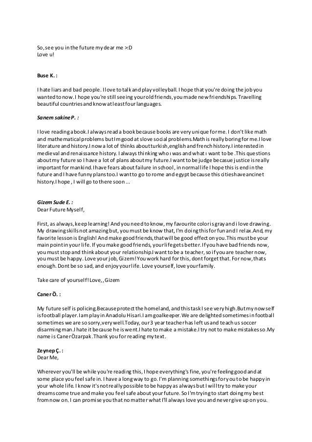 holidays adventure essay in english