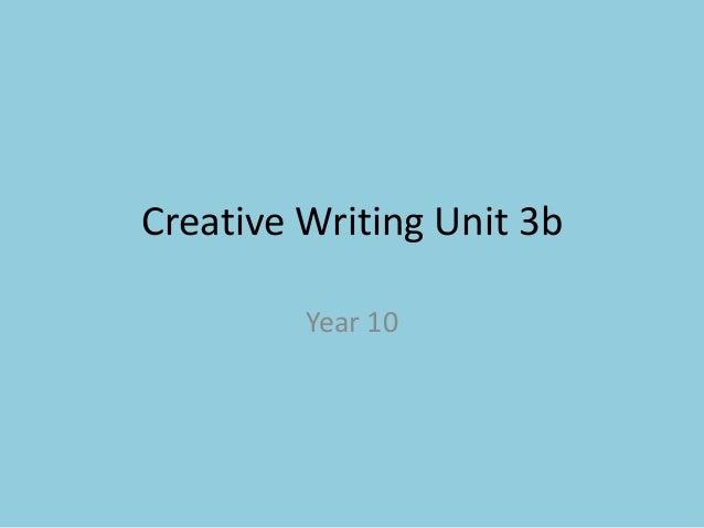 creative consultants needed