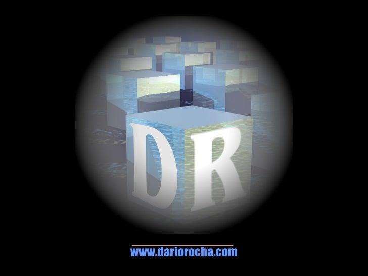 www.dariorocha.com