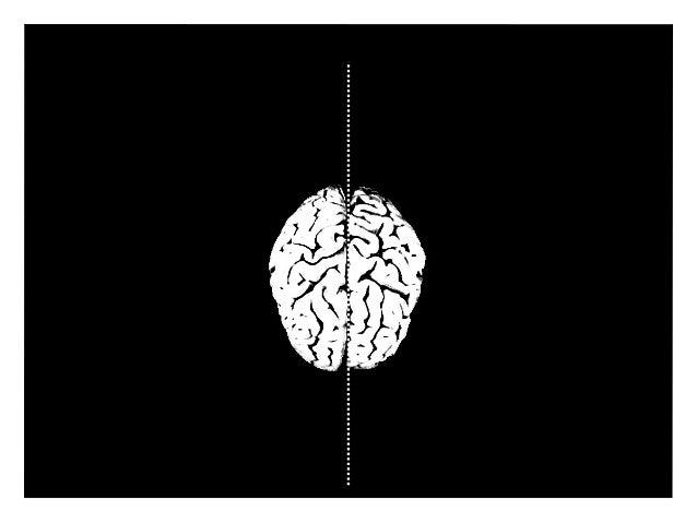 Hemisferio Izquierdo     Pensamiento LógicoPensamiento Convergente       Secuencial Lineal                 Análisis