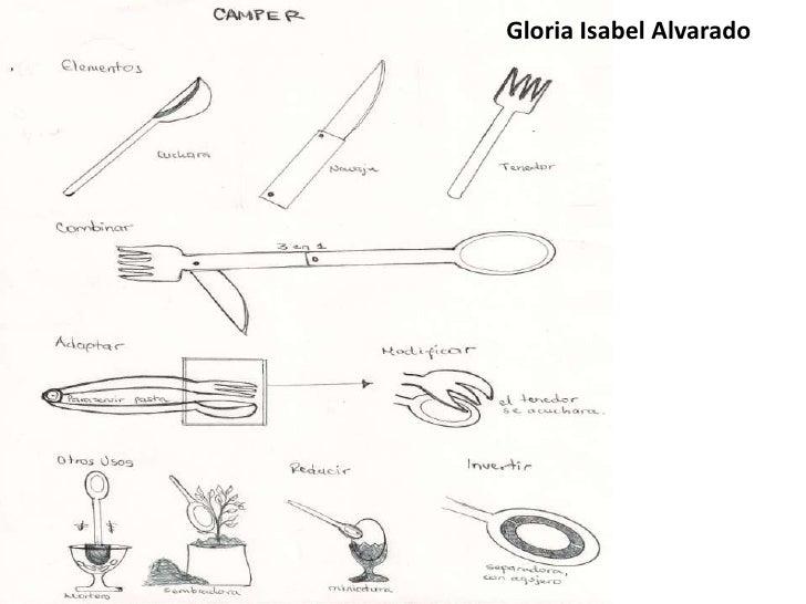 Gloria Isabel Alvarado<br />