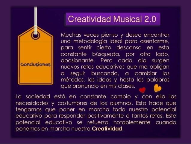 @mariajesusmusic
