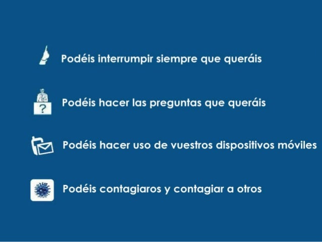 JUEVES 27 de Noviembre - 17:45 a 20:30 horas – Miguel Luengo Pierrard  CONFERENCIA: Los niños solo necesitan una oportunid...