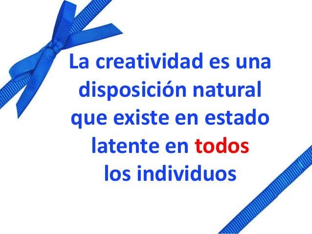 http://viajaconnosotrosa1001lugar.blogspot.com