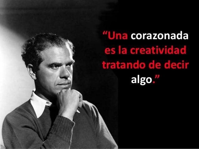 http://www.slideshare.net/juanfratic/  http://juanfratic.blogspot.com/  Juanfra Álvarez Herrero  juanfratic@gmail.com  Las...