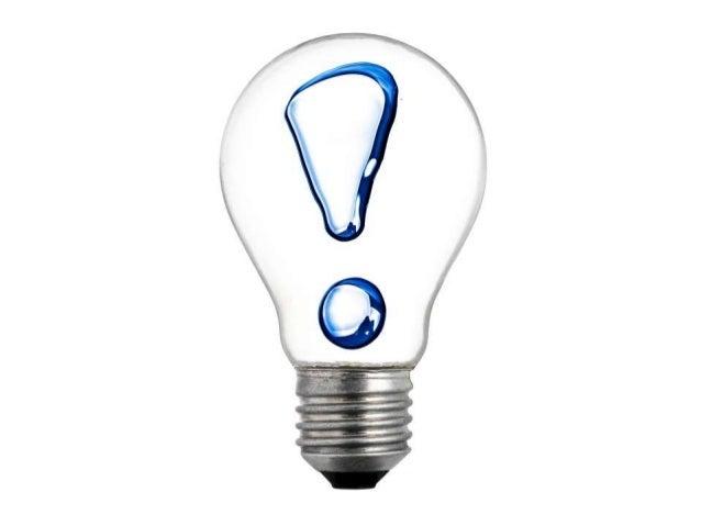 Creatividad e Imaginación al servicio de la Innovación en el Aula