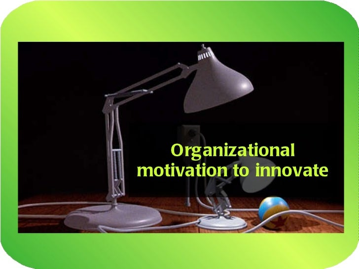 innovation lessons from pixar Pixar's success with short films was a vehicle for the company to  key lessons pixar has worked to create a non-hierarchical  open innovation,.