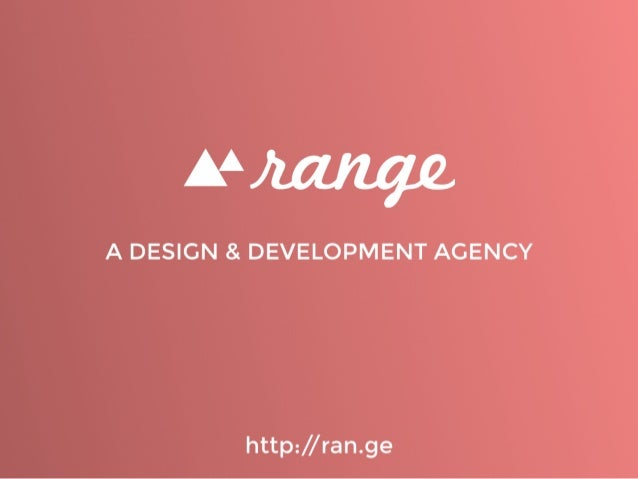 Open Source Creativity Slide 3