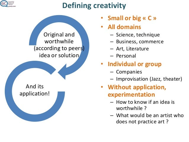 creativity in theory and practice Read theory and practice of creativity measurement by denise fleith with rakuten kobo theory and practice of creativity measurement explores important and.