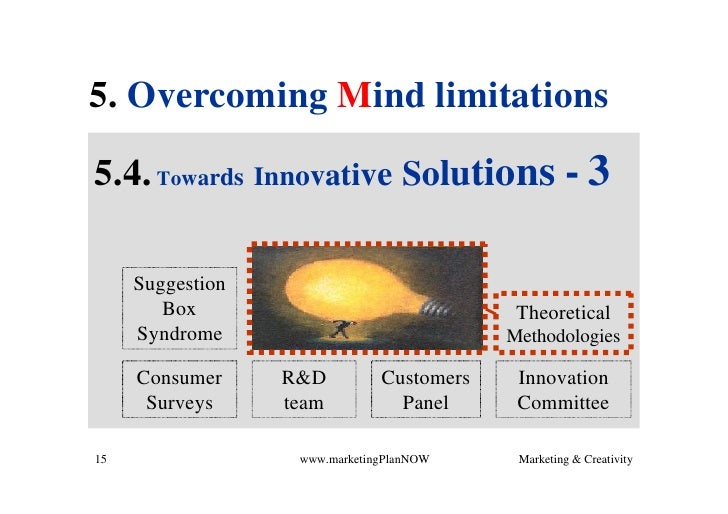 case 7 mattel overcoming marketing and Past creative exchange events  overcoming the fear of mediation  (australia - 7 years), and most recently leading marketing teams at mattel and retail zoo.