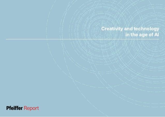 207614e1892f Creativity & Technology In The Age Of AI