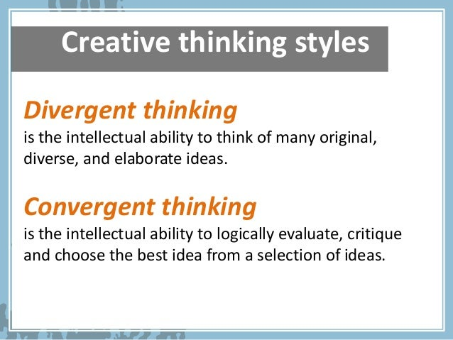 Critical Thinking Activities For The Workplace - image 7