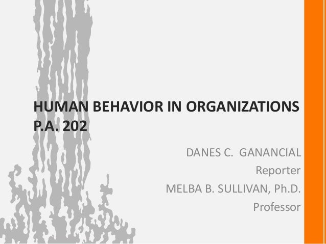 creativity at workplace This study explored how affect relates to creativity at work using both quantitative and qualitative longitudinal data from the daily diaries of 222 employees in seven companies, we examined the nature, form, and temporal dynamics of the affect-creativity relationship the results indicate that .