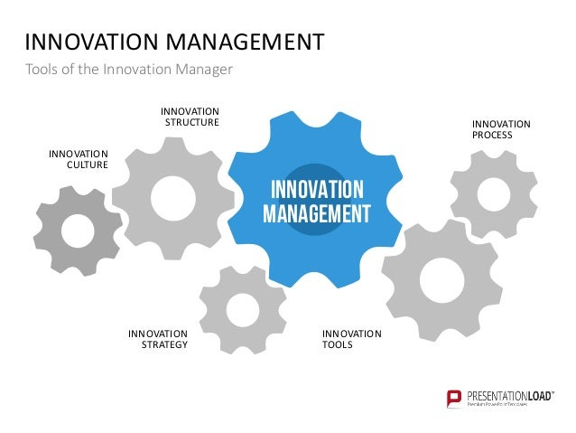 mgt of creativity and innovation in Creativity and innovation are two related but separate notions, and each is required for workplace success here's the difference, and how you can inspire both.