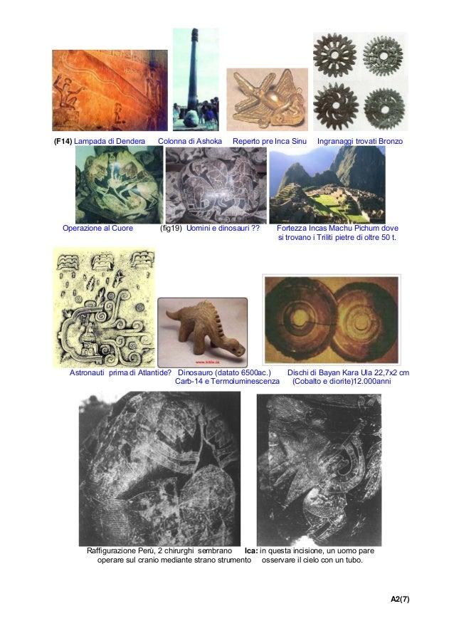 meteoriti datati alla thermoluminescenza siti di incontri jersey c. i