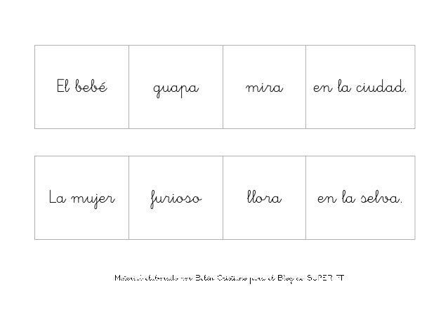 Crece Frases Sin Color Libro Móvil
