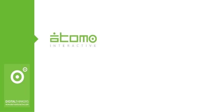 SOMOS una agencia de  Marketing Digital dedicada a  Crear Sinergia de Marca a través de  Estrategias de Comunicación y pub...