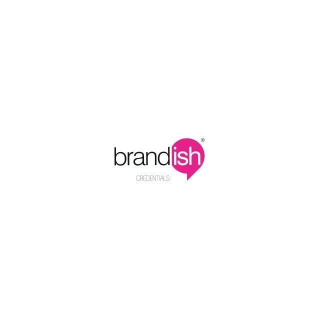 Hello, I am smartish! Follow me... brandish to agencja marketingowa. Od 2009 roku bu- dujemy silne marki, które wsparte pr...