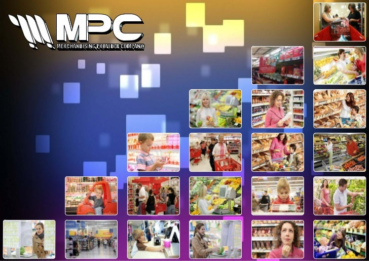 In an increasingly intensifying marketplace, you have to differentiateyourselves from your competitors. Here at MPC, we un...