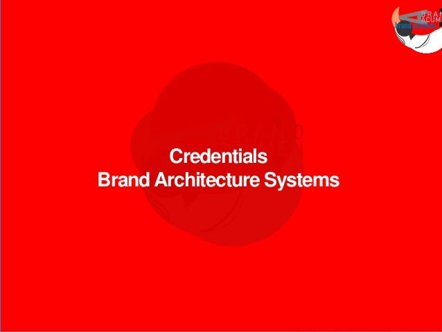 Brand acumen brand architecture systems february 09 2009 blueprint advisory pty ltd credentials brandarchitecture systems malvernweather Image collections