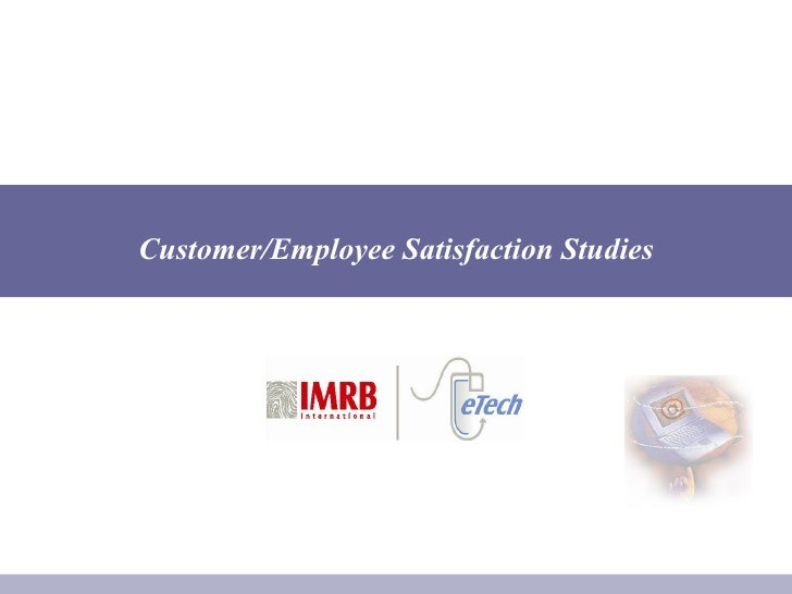 customer perception toward sme brand The role of emotional and rational trust in explaining attitudinal and the perception of sme owners or components' contribution toward the brand's.