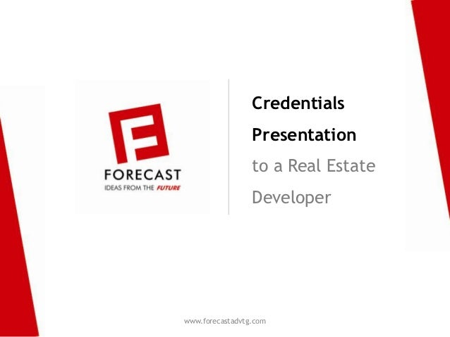 marketing mix real estate developer Serving the real estate industry including: realtors, real estate brokerages, real  estate developers and home builders  public relations and promotions media  relations digital marketing strategy content development social content.