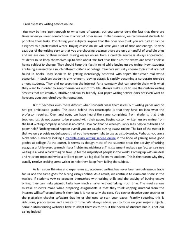 awesome essay prompts sociology personal statement essays 86 possible persuasive essay topics 1 i ve seen writing prompts before the world s catalog of ideas prompts fun writing prompts for middle schoolers