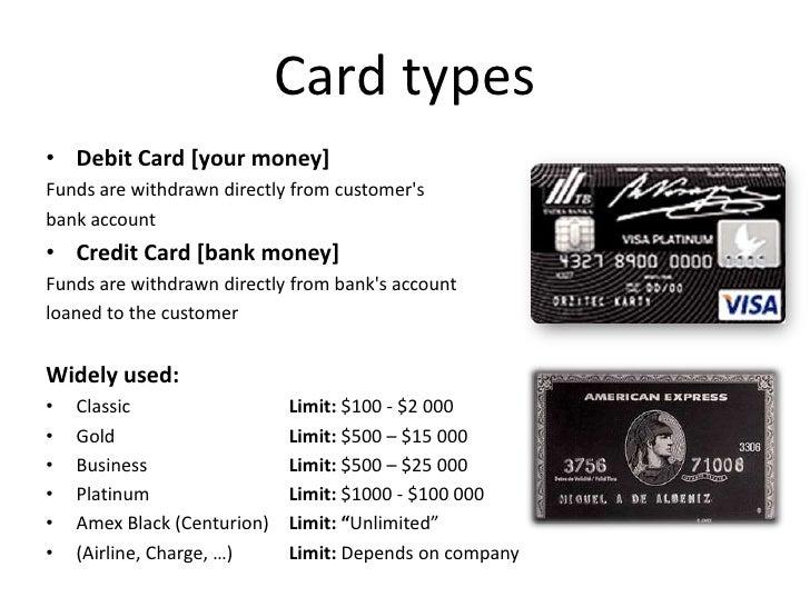 Magnetic strip card fraud