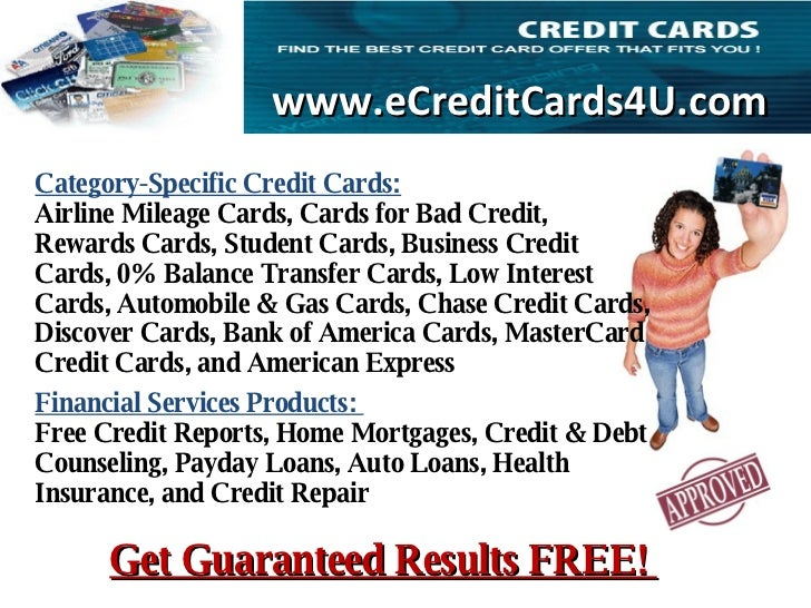 Business credit cards for bad credit uk choice image for Apply for business credit card with bad credit