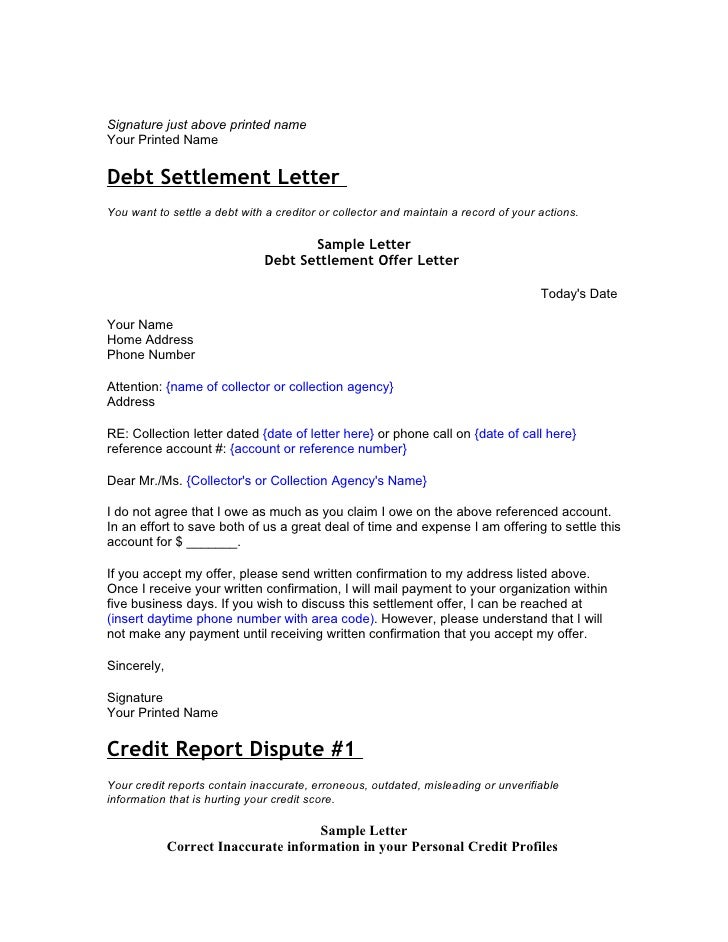 How to Remove TransWorld Systems From Your Credit Report