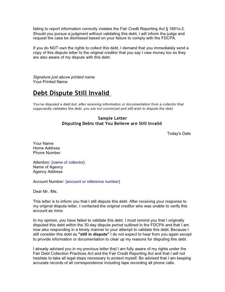 sample credit card letter dispute charges sample dispute letter credit card report882 web fc2. Black Bedroom Furniture Sets. Home Design Ideas