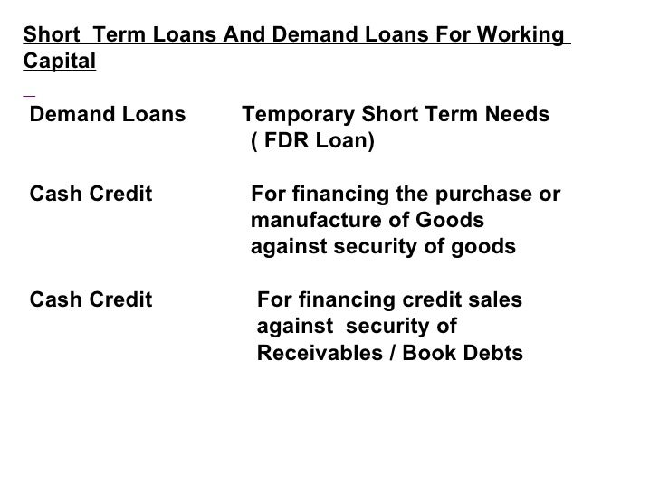Philadelphia payday loans cash advance market street philadelphia pa picture 7