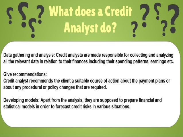 interview questions for a financial analyst