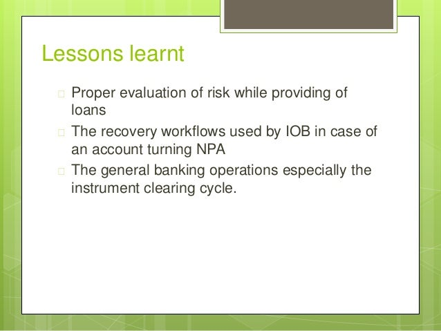 credit appraisal loan summer project Project topics  finance related topics   home loans  appraisal of credit proposals: vehicle finance  project finance  appraisal of credit proposals: export credit  appraisal of credit proposals: micro finance institutions & housing finance companies  advance to msme sector & role of bank finance in growth of msme.