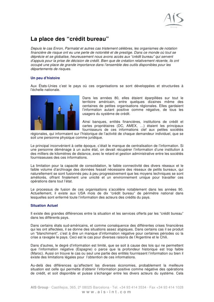enron case study accounting Case study - enron: questionable accounting leads to collapse introduction the case study is about enron and about their biggest failure that lead the company towards bankruptcy enron got bankrupt to the extent that was no point of returning back and reversing its wrong doings the only thing that the company had to.