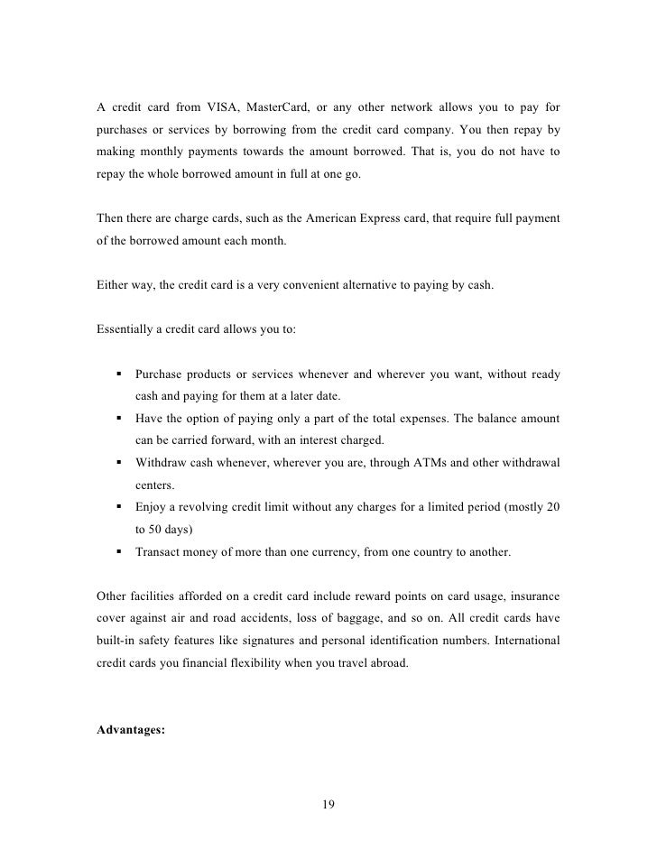 letter of intent to borrow money hola klonec co