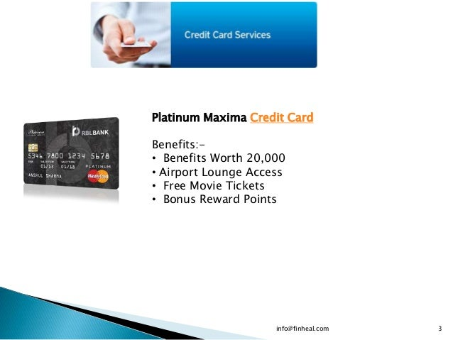 Credit Card in Delhi call @9310655500 - 웹