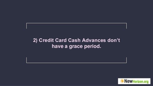 Cash advances colorado springs picture 9