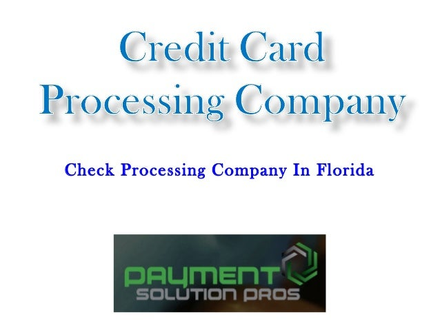 Credit Card Debit Card Online Payment Solutions Processing. Background For Business Cards. Setting Up An S Corporation Roman Baths Nyc. Flight Nurses Association Car Accident Today. Center Point Family Dentistry. Business Schools In Los Angeles. Power Electronics Course Satellite Dish Price. Bank Pre Approval Letter Keystone Lkq Company. Private Placement Broker Dealers