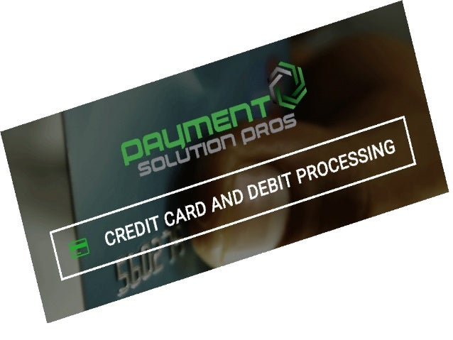 Credit Card Debit Card Online Payment Solutions Processing. Underrated Signs. Incidence Signs. Chest Infection Signs. Wicked Signs. Narrow Signs. Large Vessel Signs Of Stroke. Depression Anxiety Signs. Vampire Signs