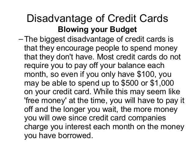 Credit card fraud essays